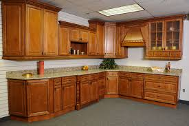 kitchen cabinets new yorker kitchen cabinets