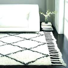 black and white rugs 8x10 chevron area rugs black and white chevron rug black and white