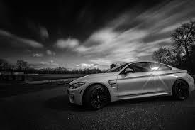 BMW Convertible 2015 bmw m4 white : BMW M4 2015 Mineral white fresh from the truck walk around - YouTube