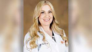 Nurse practitioner Jennifer Shade joins Kingman Regional Medical Center |  Kingman Daily Miner | Kingman, AZ