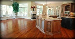 Kitchen With Hardwood Floors Exotic Hardwood Flooring Hardwood Flooring Distressed Exotic