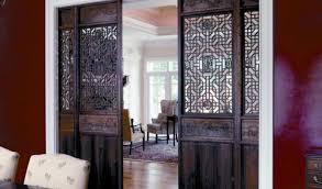 door : Wonderful Closet Pocket Door Contemporary Closet Doors For ...