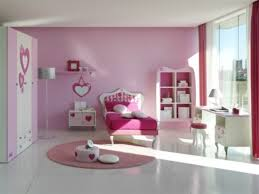 Excellent Images Of Really Cool Bedrooms Decoration Ideas : Fascinating Pink  Really Cool Bedroom For Girl