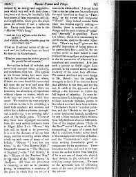 the oxford and cambridge magazine issue  image of page 721