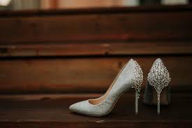 wedding noro photography wedding investment
