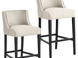 wayfair com bar stools wooden swivel bar stools with arms fabric for com ideas wayfair white