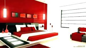 gray and red bedroom black and red bedroom decor gray and red bedroom black and red