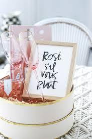 Hostess Gift Summer Hostess Gift Ideas Money Can Buy Lipstick