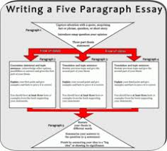 essay writing essay essays com five paragraph