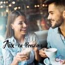 nightlife aix en provence rencontre gay île de france