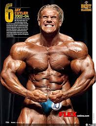 tribute to jay cutler his top best showings bodybuilding com  tribute to jay cutler his top 6 best showings bodybuilding com forums