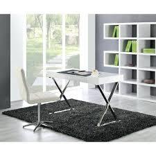 modern writing desk best master furniture white modern writing desk contemporary writing desks uk