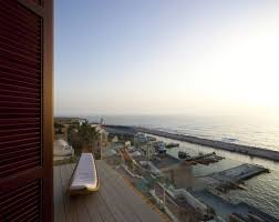 P5169 Spectacular Penthouse With Sea And Pool View  8031668Spectacular Penthouse With Sea View In Tel Aviv