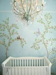 ceiling lights children s crystal chandeliers small chandelier for girls room crystal chandeliers long chandelier