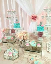 Owl Themed Baby Shower Table Decoration Ideas  Rays Of BlissOwl Baby Shower Decor
