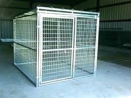 dog kennels craigslist crates outside crate image of large best kennel dog kennels craigslist