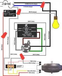 hunter 85112 wiring diagram 27 wiring diagram images wiring hunter wiring diagram wiring diagram for 85112 04 hunter fan remote readingrat net hunter 85112 04