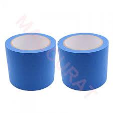 30 Meters Single Side <b>Conductive</b> Polyimide <b>Tape Strip</b> Adhesive ...