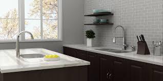 stylized american standard stainless steel edgewater spraykitchen faucet american standard stainless steel edgewater american lifestyle furniture