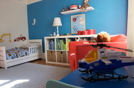 Little Boys Bedroom Baby Boy Room Ideas Pinterest Cute Boys Nursery Decor Childrens