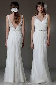 simple hippie wedding dress 2018 best clothe shop