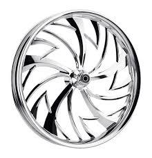 Mad wheels inc 877 959 8273