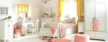 Modular White Wood Bedroom Furniture Twin Wooden Bed Kids 4 Set Home ...