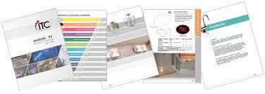 Itc Rv Lighting 2017 2018 Rv Marine Product Catalog Is Here Itc Rv