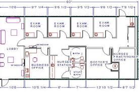 Doctoru0027s Office Layout Plans  Httpwwwofwllccom  Office Doctor Office Floor Plan
