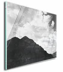 Boulder Designs Prices Amazon Com Boulder Dam Transmission Lines Adams Acrylic