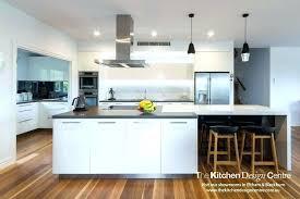 kitchen design showroom appealing semi custom en cabinets and design en makeovers en design showroom en kitchen design showroom