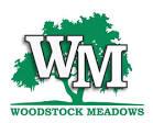 Woodstock Meadows | Woodstock | Ontario