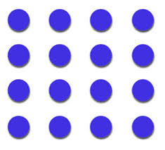 The notion of line or straight line was introduced by ancient mathematicians to represent straight objects (i.e., having no curvature) with lines are an idealization of such objects. Connect 9 Dots With 4 Lines Page 1 Line 17qq Com