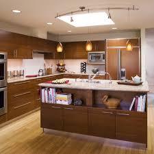 asian interior design kitchen