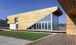 modern architectural design. Wonderful Modern Modern Architecture Design On 601x360 14 At 601  360 In  With Architectural