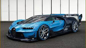 2018 bugatti chiron interior.  interior bugatti chiron 2017  new reviews interior exterior on 2018 bugatti chiron interior