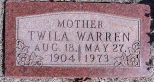 Carmen Cemetery, Alfalfa County, Oklahoma