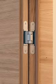 Swing Hinges Door Hinges Magnificent Wide Swing Door Hinges Photos Ideas How