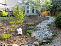 diy backyard makeover ideas garden design with landscape designs