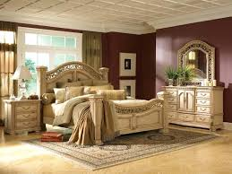 Cheap White Furniture Sets Affordable Bedroom Sets White Bedroom ...