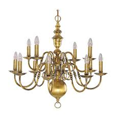 antique brass crystal chandelier chandeliers for sputnik contemporary mini tiffany wagon wheel capiz led vintage empire bedroom reion victorian