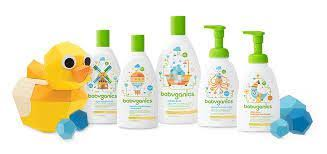 Baby Bath Products Market Report 2018: Segmentation by Type (Baby ...