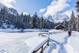 Risultati immagini per immagini neve montagna senza copyright