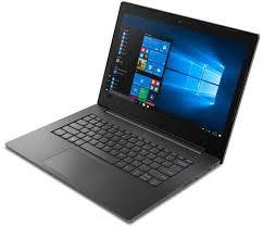 Купить <b>Ноутбук LENOVO V130-14IKB</b>, <b>81HQ00RARU</b>, темно ...