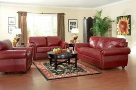 decorating ideas for burgundy leather furniture find your burgundy furniture decorating ideas