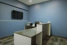 office reception designs. Office Reception Designs. Office-reception-design-construction Designs