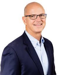 Jay Richter, Managing Broker   Sanibel Real Estate Agent