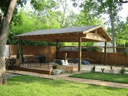 five reasons why you shouldn t go to diy carport kit on your own diy carport kit