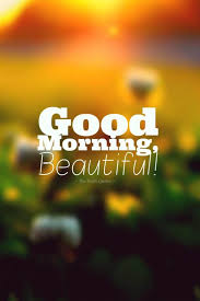 good morning wishes es messages for