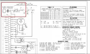 mp438u kenwood stereo wiring diagram Kenwood Kdc Mp438u Wiring Diagram Kenwood KDC Bt555u Wiring-Diagram